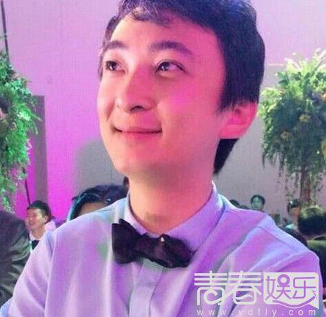 王思聪吐槽中国好声音不全因那英发型? 惊爆刘欢退出内幕!图片
