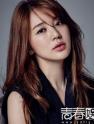 尹恩惠加盟女神的新装李钟硕录快本 韩星组团来中引热议