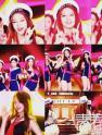 T-ara 完全疯了新曲MV清凉来袭 海军风性感短裙令人鼻血狂流