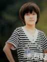吴世勋小时候照片被赞母胎美男 富二代背景遭揭底信息量大