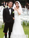 陈小春做客《奇葩说》帅哭颜如晶 自曝求婚细节遭吐槽