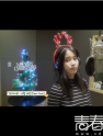 IU为圣诞献唱被赞人美歌甜 揭IU招黑体质从何而来与银赫亲密照流出遭秒删隐情深