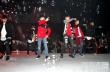 TFBOYS代言360手机助手 亮相乐次元盛典引爆全场