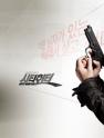 44部韩剧狂拽帅炸裂瞬间你都看了哪些? 内地版《星你》都敏俊身份被篡改内幕惊人!