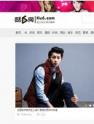 酷六网韩流频道上线 全面展示韩国娱乐文化