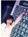 AKB48火爆多家直播平台瘫痪 优酷坚挺笑傲群雄