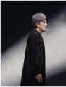 《勇敢说再见》预告音频首曝光 耳朵被惊艳到!