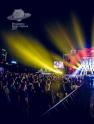 草莓音乐节首次落地杭州 陈冠希压轴碧桂园草莓舞台