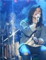 """""""乐人·Live""""卢宜均音乐会,阿卡贝拉赋予歌曲新生命"""