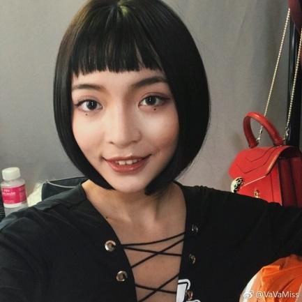 潘婷女神发起心灵拷问,你的秀发有freestyle吗?
