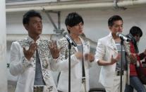 中国风靡一时的经典歌 很多人不知道它们全是翻唱的日本歌