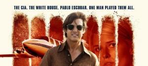 《美国行动》北美票房大捷 阿汤哥挑战反面角色