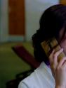 从《猎场》看逼格 你混的还不如一部手机