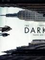 佳片有约|斯蒂芬·金魔幻巨献《黑暗塔》高能上线,这才是强科幻!