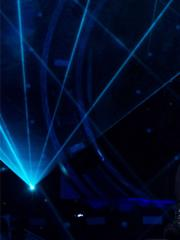 QQ音乐X《梦想的声音》:打破舒适区 无折腾不音乐