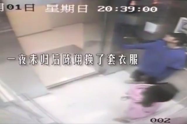 继李小璐事件后,卓伟又放出猛料,当红男明星出轨被女友撞见