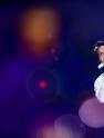 酷狗直播年度音乐盛典杨宗纬展示全面音乐实力