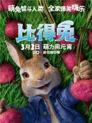 送票啦!猫王收音机携手比得兔带你萌力闹元宵