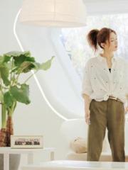《恋爱先生》登陆河北卫视 靳东演绎毒舌牙医