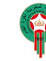 世界杯摩洛哥vs伊朗比分预测谁会赢(前瞻分析)