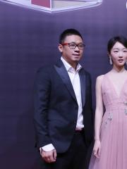 李易峰荣膺微博突破表现演员 《动物世界》不走流量改走质量