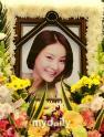 韩国检方传唤张紫妍案某涉案记者 将下月正式起诉