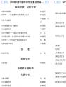 阿里文学骠骑、何常在入选2018中国作协重点作品扶持选题名单
