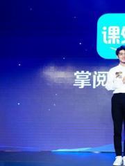 掌阅代言人王俊凯:阅读是成长最好的礼物