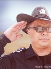 《我爱你,中国》净土卫士布周:43次深入可可西里无人区,用生命护卫藏羚羊