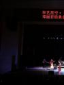 """经典传承新一代,临沂""""小小邓丽君""""刘子瑜圆梦七夕演唱会"""