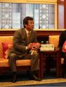 对话《周刊少年JUMP》主编中野博之:中国漫画是日本漫画非常强劲的对手