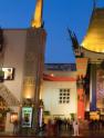 不去TCL中国大剧院 你等于白来了一趟好莱坞!
