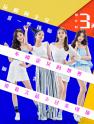 火箭少女101飞行演唱会将于20日举行 全程直播新曲舞台初呈现