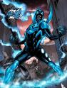 拉丁裔主角超英片有望面世 曝《蓝甲虫》正开发中
