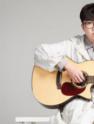 逆袭歌手代表,姜玉阳将登酷狗首秀