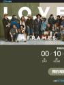 酷狗独家直播陈奕迅纪录片分享会 近60万歌迷等他揭秘新专