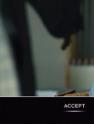 """错过《黑镜》?酷狗新栏目首创""""交互式观影""""别样玩法"""