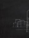 薛之谦《天份》MV上线 黑白粉笔动画开启城市记忆按键