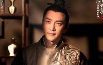 《知否》温暖收官 王仁君饰盛长柏获赞最想嫁的男人