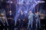 《歌手》史上最小参赛者上线,钱正昊空降QQ音乐送惊喜