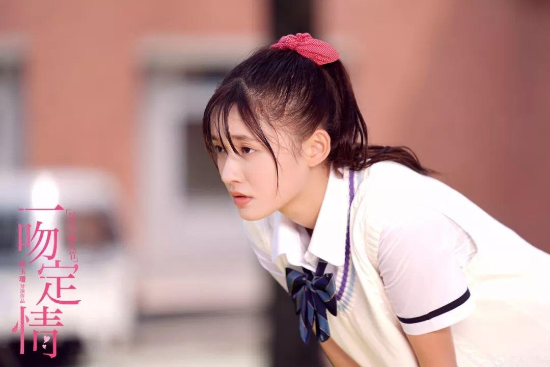"""《流浪地球》持续火爆,情人节成""""流浪节?#20445;? height="""
