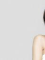 凯渥经纪旗下艺人大换血 这个公司曾代表台湾娱乐圈的一个时代