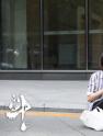 """《青春斗》首周热搜霸屏 """"广义青春""""真实还原社会议题"""