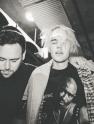 Justin Bieber在ins透露他正在使用雷氧氧艙治療抑郁