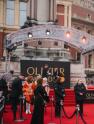 2019英国奥利弗奖落幕,《来自远方》《伙伴们》等剧成大赢家
