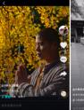 少林武功获百万点赞 抖音网友:这才是外国人不知道的中国功夫!