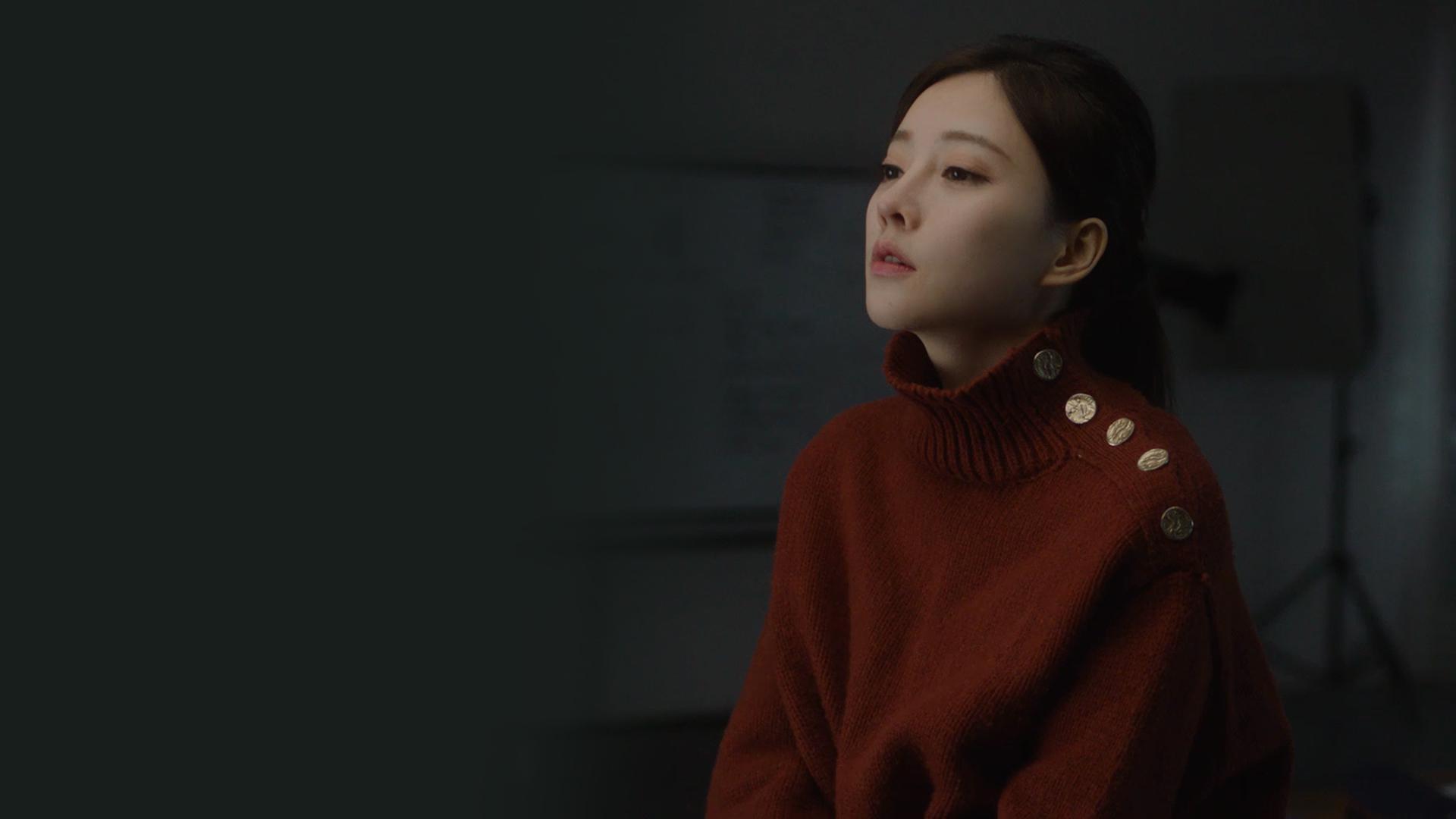 《看到风》MV发布