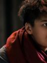 电影《我叫为何》首发预告,开启惊险爆笑之旅