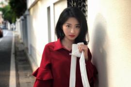 青春靓丽 动作搏击电影《铁拳雄心》主角曝光