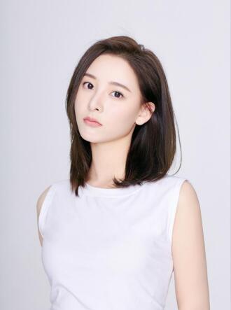 刘芷微《嘀!男友卡》圈粉引关注 细腻演技备受认可